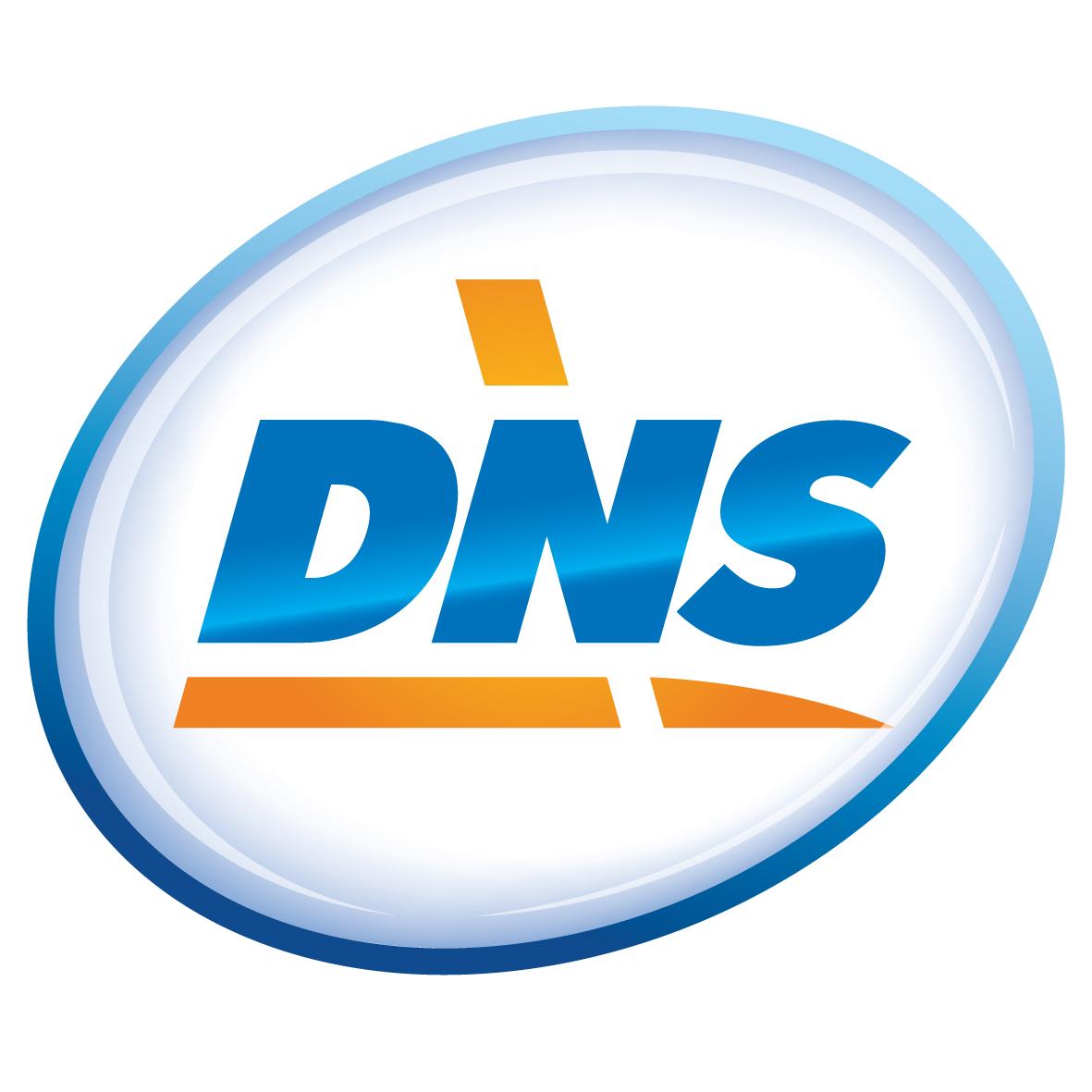 Ремонт ноутбуков DNS в Ростове-на-Дону