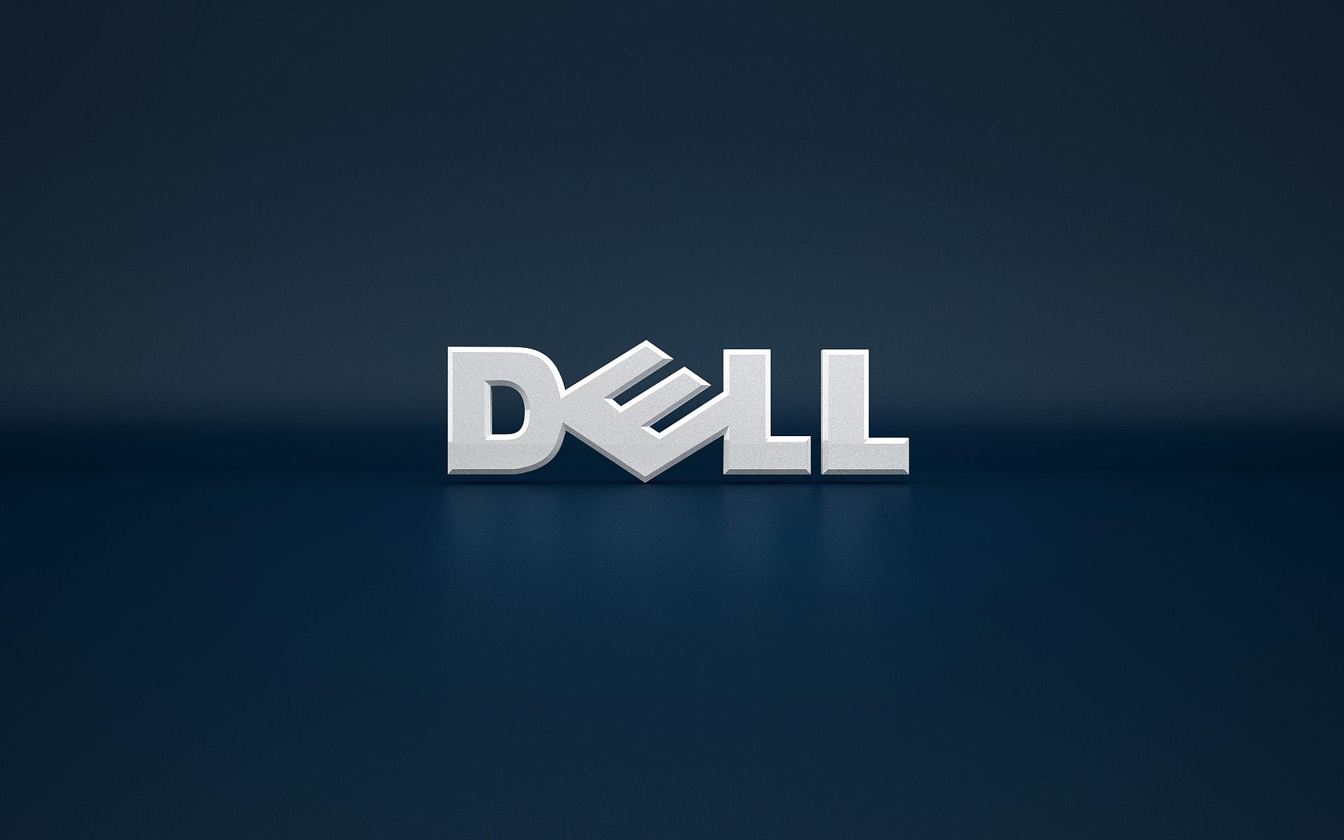 Ремонт ноутбуков Dell в Ростове-на-Дону