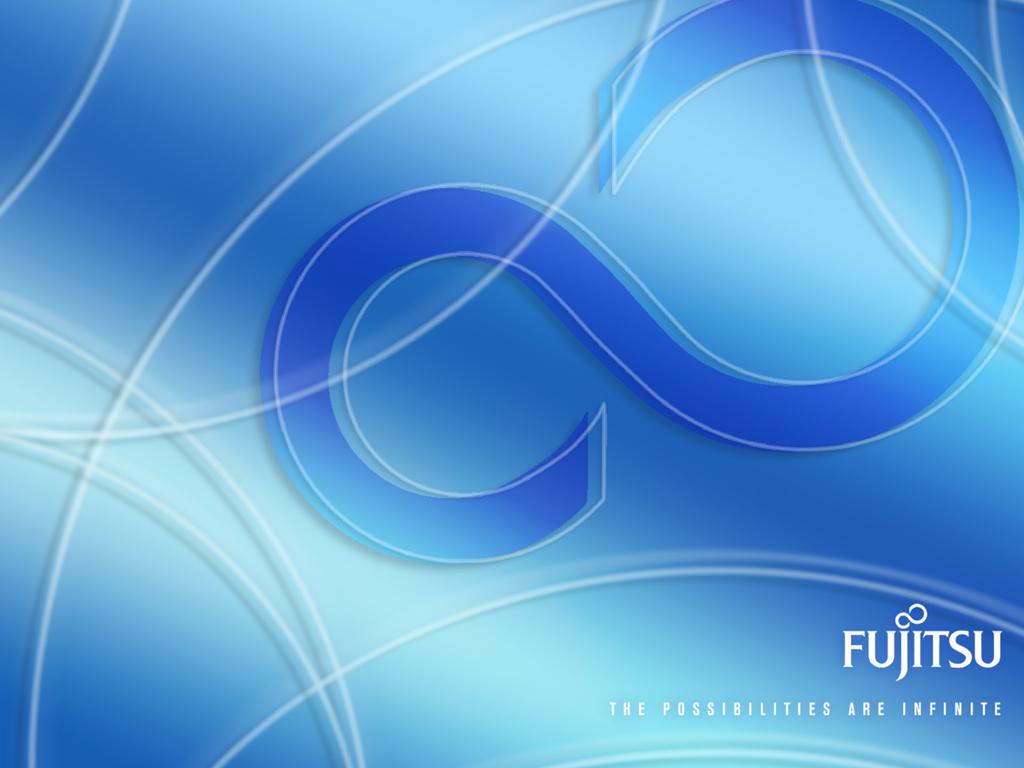 Ремонт ноутбуков Fujitsu Siemens в Ростове-на-Дону