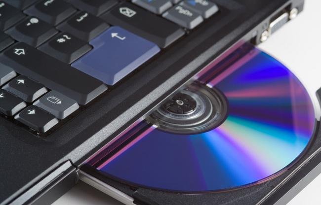 Восстановление программного обеспечения в Ростове-на-Дону