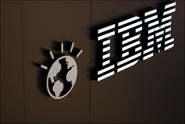 Ремонт ноутбуков IBM в Ростове-на-Дону