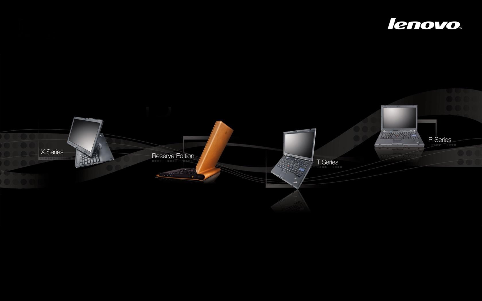 Ремонт ноутбуков Lenovo в Ростове-на-Дону