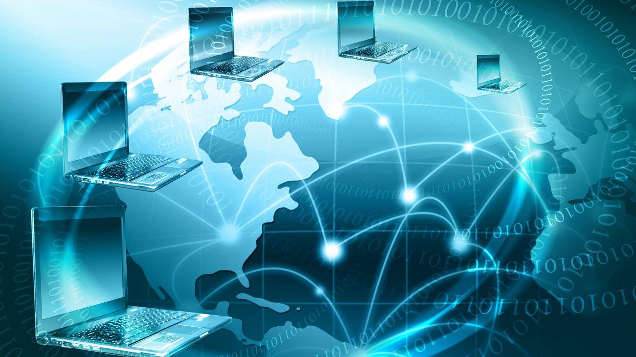 Настройка домашнего интернета в Ростове-на-Дону