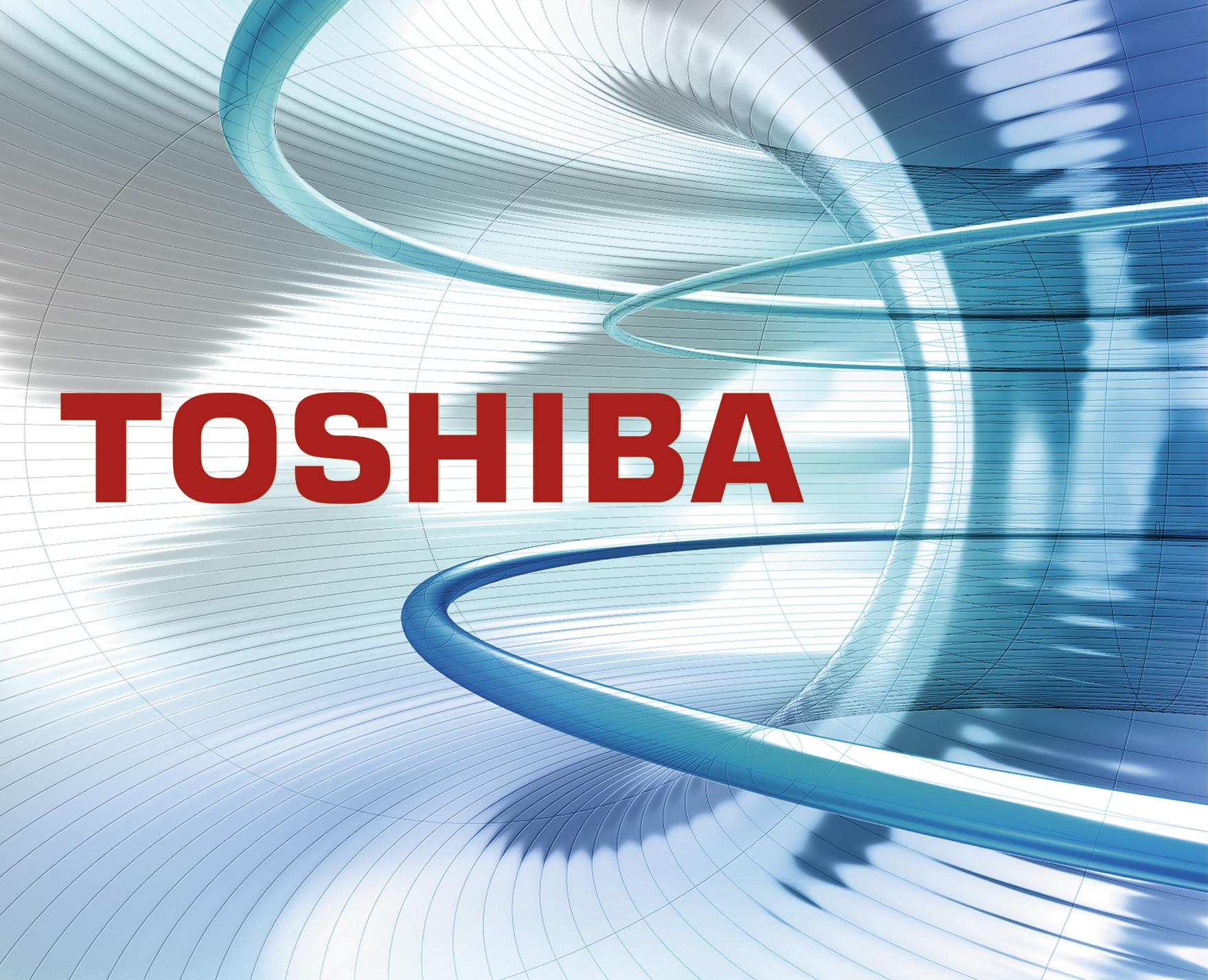 Ремонт ноутбуков TOSHIBA в Ростове-на-Дону