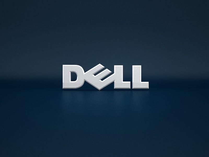 Ремонт ноутбука Dell в Ростове-на-Дону